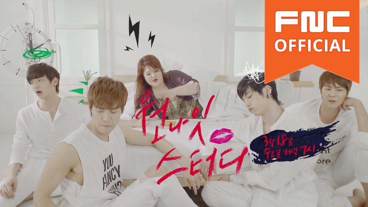 N Flying Eng Sub N Flying