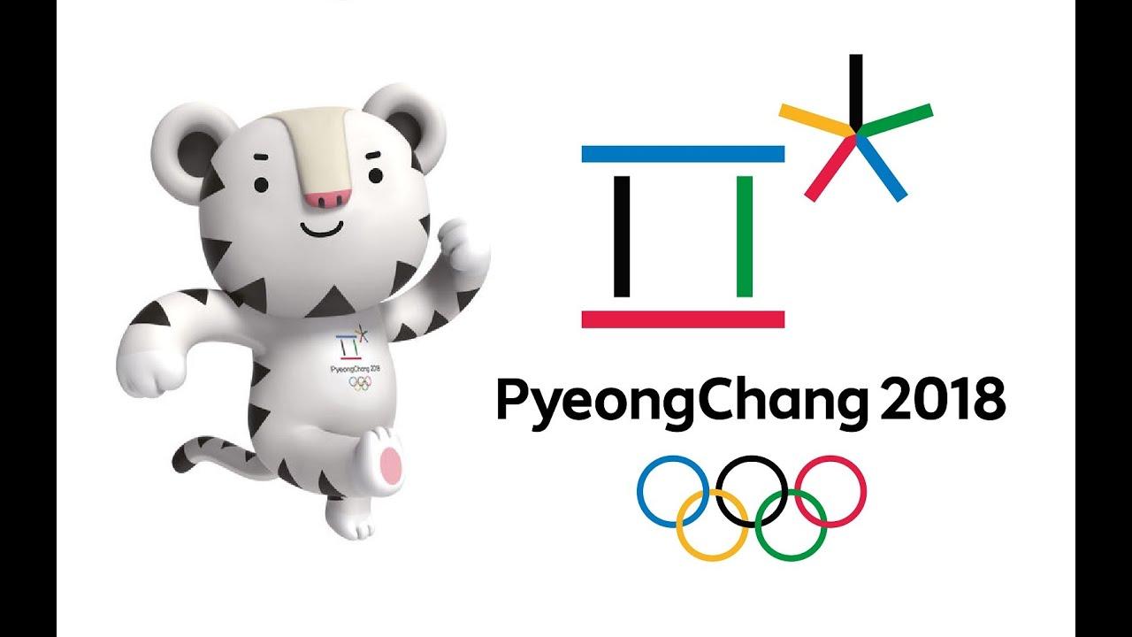 http://winterolympics2018updates.com/