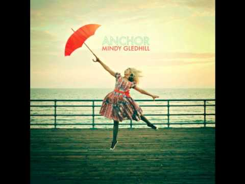 Mindy Gledhill - All The Pennies