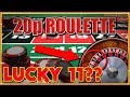 download mp3 dan video MASSIVE RESULT!! Bookies Roulette £50 Spins!!
