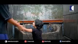 Thingal Pole  ayyappa song  Whatsapp Status Video