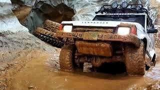 [ ANZAKA ] land rover discovery, ford f150, 쌍용 코란도, 코란도 스포츠, 현대 갤로퍼, jeep willys, brute, 모헤닉 g-3