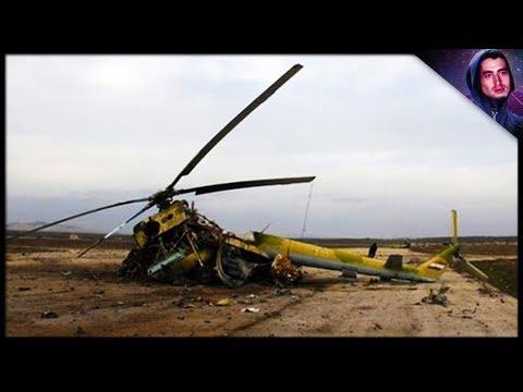 Helicopter Update Syndrome    Mi-4AV (War Thunder Helicopter Rant)