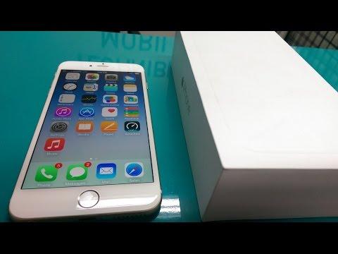 Apple iPhone 6 Plus Full In Depth Review