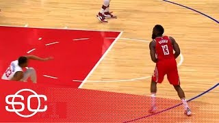 SportsCenter's top 10 NBA plays of the week   March 4, 2018   ESPN