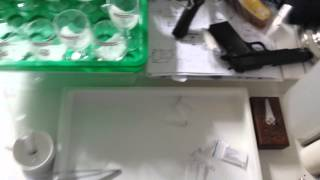 AMVgrow's Germinating Cannabis 123 Compilation & Seed Give Away