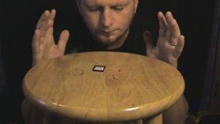 How To Move Objects With Telekinesis!