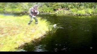 рыбалка на свитязе