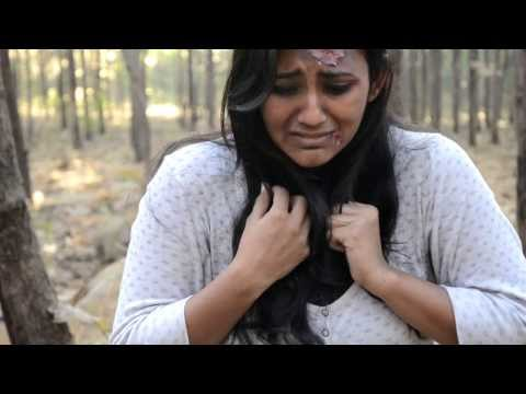 After Silence (a Short Film On Rape And Its Aftermaths On A Girl) video
