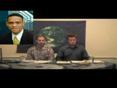 Unstacking the Deck - 02 - The False Left-Right Paradigm w/ David Cobb part 13