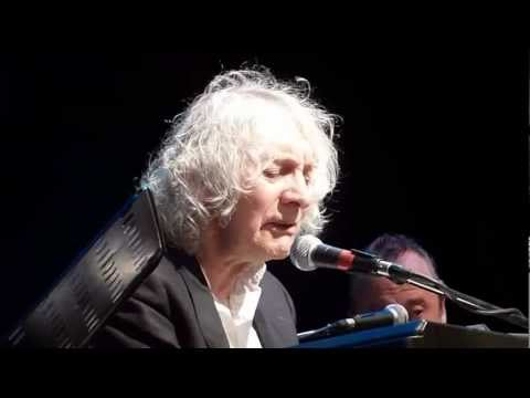 Albert Lee: Julie's House (by Leo Kottke)
