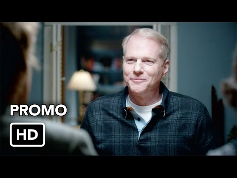 """The Americans 4x11 Promo """"Dinner for Seven"""" (HD)"""