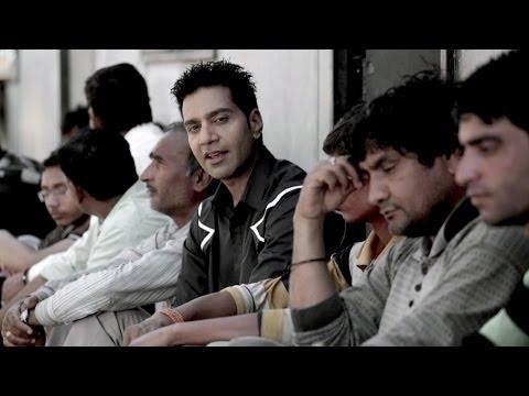 Dila Meria | Kamal Heer | Unity 2014 | Latest Punjabi Songs...