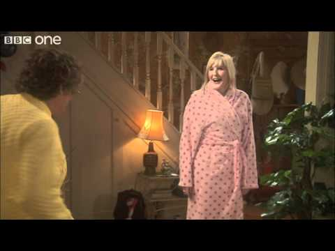 Mrs Brown's Dirty Call Mrs