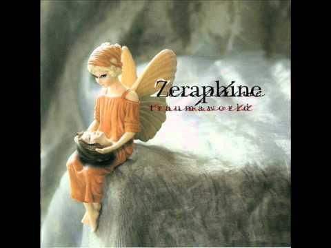 Zeraphine - Falling Breath