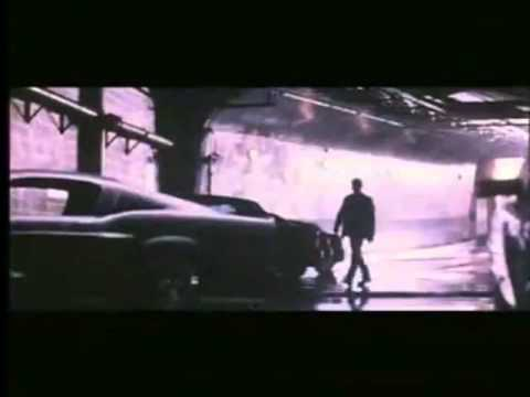 CiakNet.com – Fuori in 60 secondi Trailer ITA.wmv