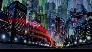 Flashworx - Futurisma
