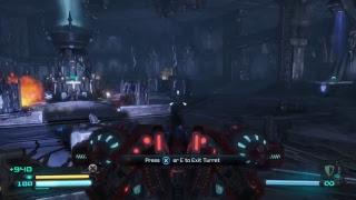 Tiešraide transformers rise of the dark spark