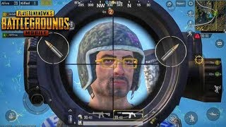 PUBG MOBILE   WTF & FUNNY MOMENTS   PUBG MOBILE EPIC, WTF FUNNY MOMENTS, BUGS GLITCHES