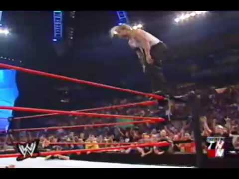 Jeff Hardy Swanton Bomb Drawing Jeff Hardy How The Swanton