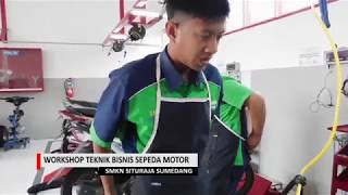 download lagu Workshop Teknik Sepeda Motor Smkn Situraja Sumedang Revisi gratis