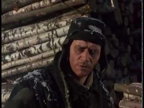 Хит года Затерянный в Сибири Lost in Siberia history of the Gulag