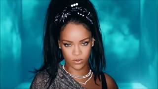 Calvin Harris ft. Rihanna - This Is What You Came For (Dillon Francis Remix Video)