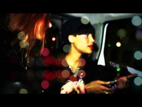 Icona Pop: - I Love It (official Music Video) video