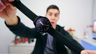 BEST SMARTWATCH THAT WON'T BREAK THE BANK!