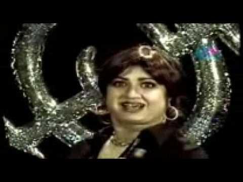 Palavattam Usha Uthup Version with Kalpana  Subi