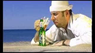 Stupcat-Plazha Birra Peja.avi