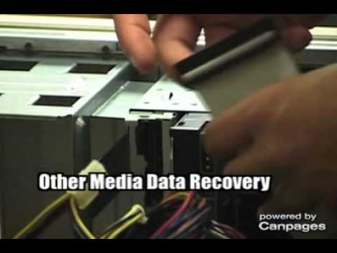 3J Computer & Data Recovery - (604)323-9815
