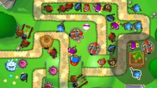 bloons tower defense 5 ep 3