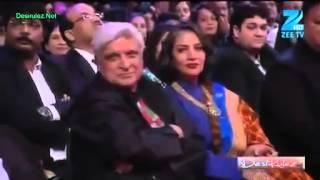 Shah Rukh Khan song Tum Hi Ho And Sun Raha Hai Natu