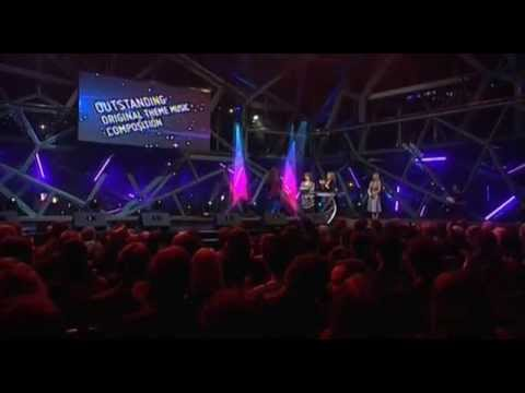 Hosted by Live On Bowen's Lauren Bok and Michael Connell, taking you behind the scenes at the 2014 Antenna Awards. All the glitz and glamour you've come to e...