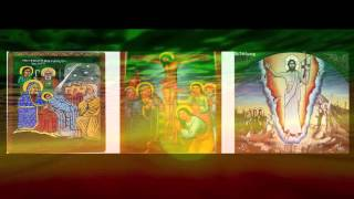 Poem for Easter/Resurrection( Ethiopian Orthodox Tewahdo Church)