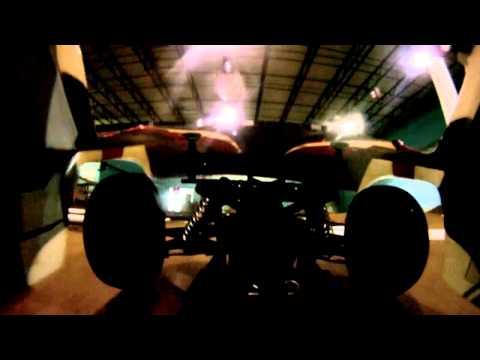Xxx Onboard video