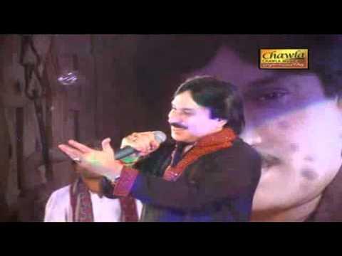 Shaman Ali Mirali --aashiq Jo Khon Thi Wayo New Album 127 Bemisal Sindh Vcd 2011 .flv video