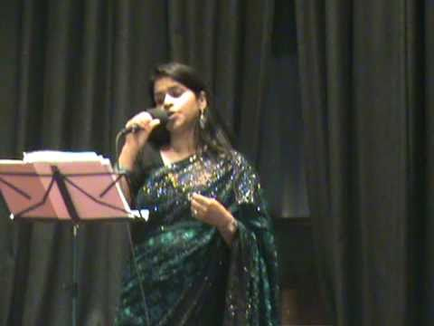 Chandani Raatein...