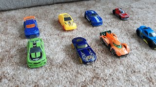 Hot Wheels Toy Cars Collection | Cars for kids | Cars Toys Surprise | Toy Vehicles for Kids