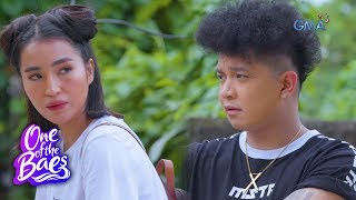 One of the Baes: Dorie, in love na ulit? | Episode 31