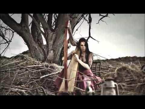 Cupido Me Mintio - Baby Rasta  Gringo (official Video) video