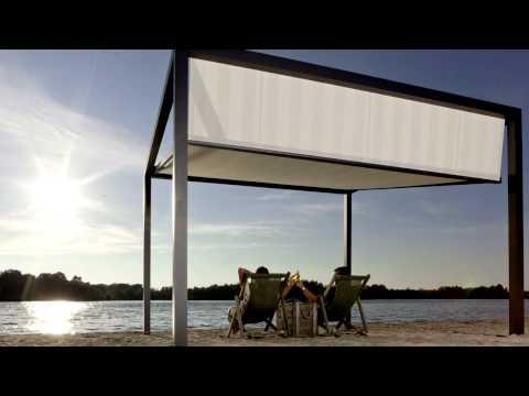 sonnenschutz aus tiefenbronn f r die region pforzheim karlsruhe calw und leonberg ebner. Black Bedroom Furniture Sets. Home Design Ideas