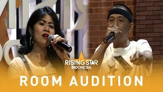 "Agung & Mieke ""Billionaire"" 