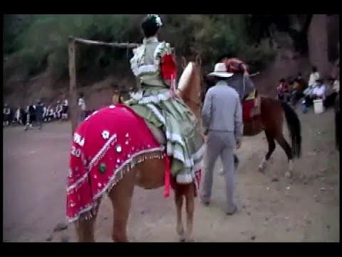 PILLPINTO CAHUATURA - FIESTA PATRONAL 02