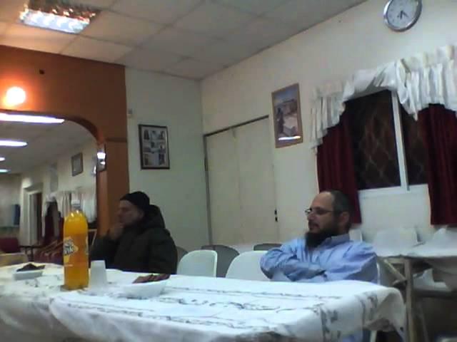 שני סיפורים על רבי אלעזר אבוחצירא זכר צדיק ליברכה מספר רבי אברהם 972523285631