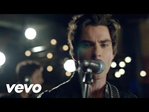 Stereophonics - Indian Summer video