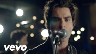 Клип Stereophonics - Indian Summer
