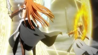 Magi Ahou 8 - Alibaba & Ren Kouen EXTREME MAGIC HD (??)