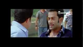 Mallu Singh - SIMHASANAM Malayalam Movie Scene 1 Ft. Prithviraj